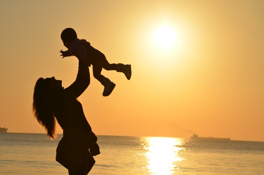 mother-daughter-love-sunset-51953-medium