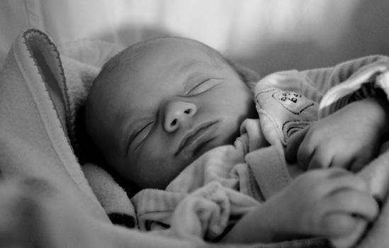 Sarcina si nou-născut